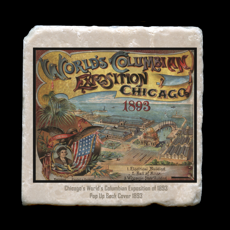 bb10-w-1893-columbian-exposition-pop-up-book-cover.jpg
