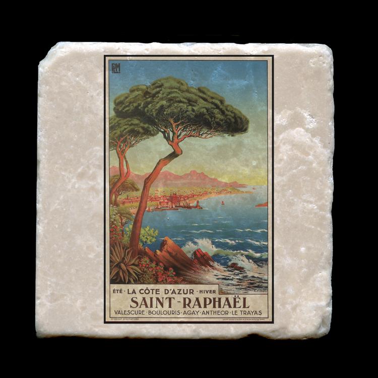 cb08-w-la-cote-d-azur-saint-raphael-adelin-charles-morel-de-tanguy-ca-1910.jpg