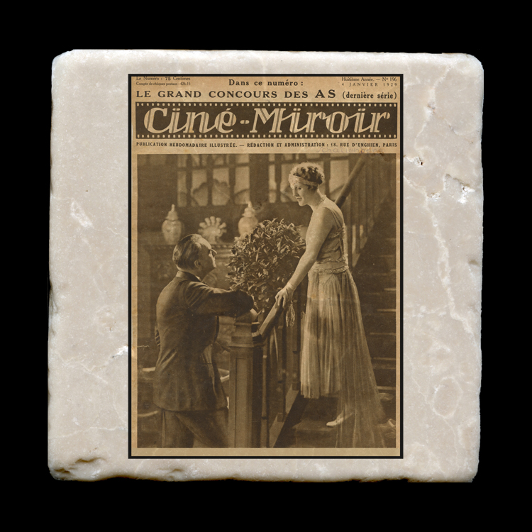 db01-w-cine-miroir-4-janvier-1929.jpg