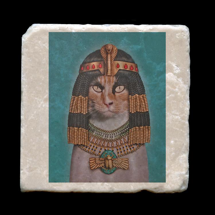 gaa02-w-cleopatra.jpg