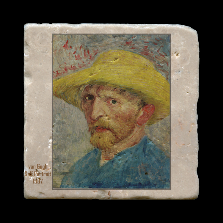 he01-w-self-portrait-vincent-van-gogh-1887.jpg