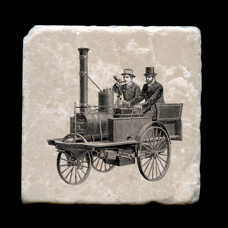ja07-w-two-men-in-steamcar.jpg