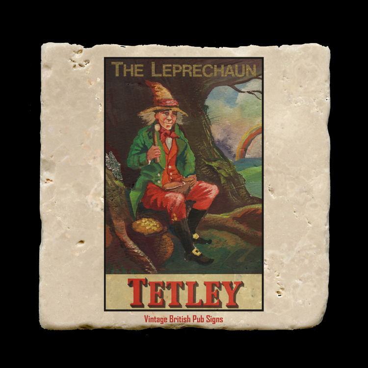 ka03-w-tetley-the-leprechaun.jpg