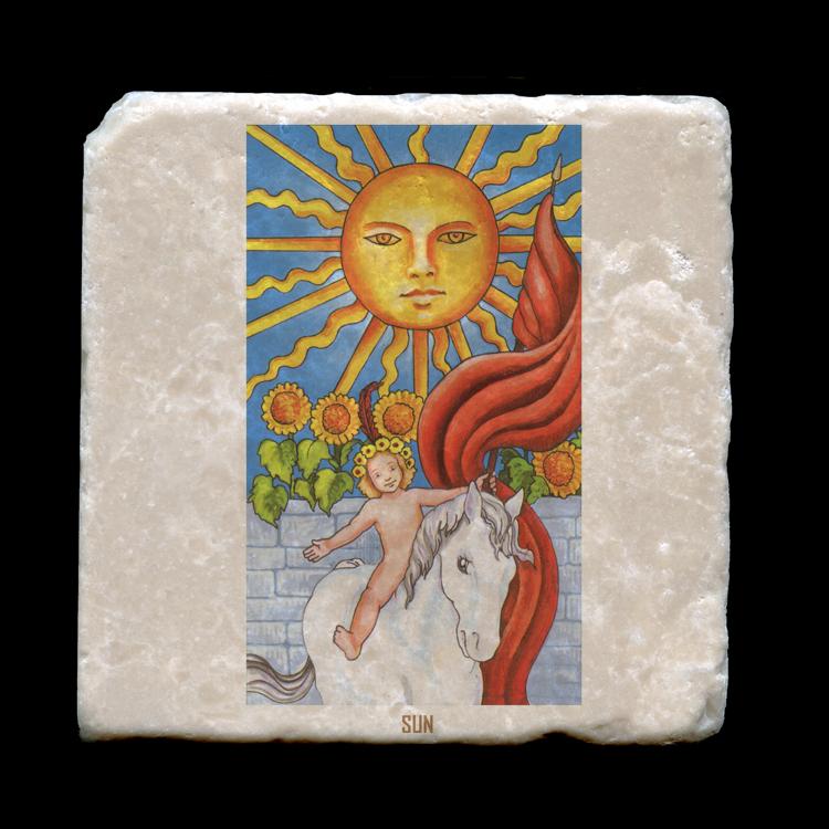 la04-w-tarot-sun.jpg